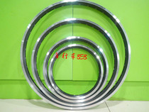 14-inch/16-inch/20-inch/24-inch,26-inch,18-hole,28-hole,32-hole,36-hole V-brake ring double-layer aluminium alloy ring