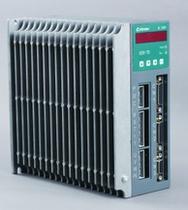 Servo Motor Driver H3N-DD H3N-TD H3N-FD Server Servo Driver