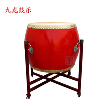 10-inch 12-inch 14-inch 16-inch 18-inch 20-inch 24-inch drum drum drum drum China red drum