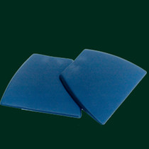 trapezoidal adhesive Piqing Paint Curing Agent thinners atomic Ash Tape undercard armor granular glue 3M polished wax sandpaper