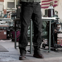 Ghost Valley Tactics Covertdcpant Doomsday cotton tactical pants Winter super thick soft wear-resistant windproof overalls