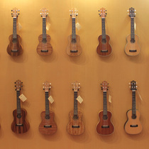 21 23 26 inch Youcris-Rioux Ukulele Hawaiian Guitar Affordable inventory clearance