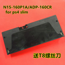 Original new PS4 Slim Mainframe power supply ADP-160CR N15-160P1A Power module for electrical appliances