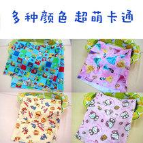 外贸 卡通布料 布料面料  DIY枕套被套床单窗帘 特价