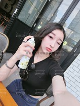 Real shooting buyers show Taobao photo products shooting clothing pictures womens shoes net Red Photography model Master Map video