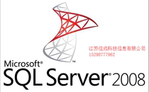 SQL Server database 2000 software installation package 2008R2 installation Step 2000 Tutorial SQL2008