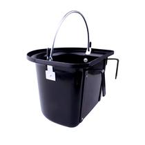 ROCKY料桶 料桶 马术用品 洛奇马具 8802009