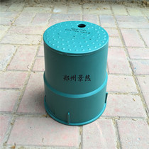 New VB708 Valve box 6 inch valve box fast water collector to take valve valve well