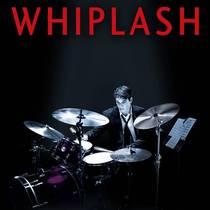 Whiplash hank levy 爆裂鼓手 无鼓伴奏 有试听 原版 赠谱