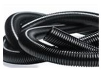 AD21.2PE corrugated hose. Wire tube. Thread tube. Wire harness sleeve. Plastic wave tube. Wire protective sleeve