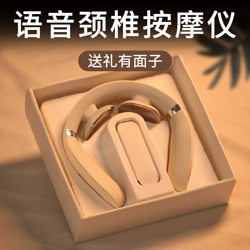 Birthday gift girl sent girlfriend friend honey wife creative particularly high-end practical heart small yes birthday