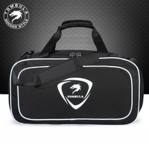 ... New football bag training bag shoulder sports bag male high-capacity  basketball equipment package diagonal ... 2f47e4305b792