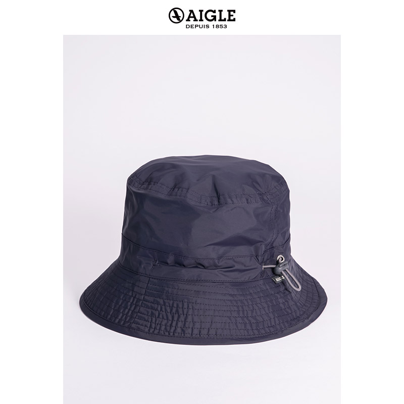 18 spring and summer new products  AIGLE Ai Gao Unisex waterproof and  breathable fisherman f0420588aec6