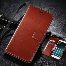Melanie 3S mobile phone sleeve m688m protective case note3 flipped leather sleeve M681Q C hand Melanie