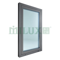 Sealed yang-sealed window greenhouse modern minimalist Nordic quality assurance comfortable healthy and durable business recommendations