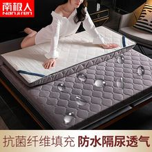 Tatami mattress cushion cushion household 1.5m mattress student dormitory single 1.2m double sponge mattress