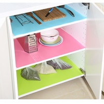 Thickened cabinet Pad Paper drawer Pad paper wardrobe Moisture-proof pad paper shoe cabinet pad Kitchen waterproof Moisture-proof pad paper self-adhesive