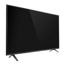 TCL55L2 554K Ultra HD Smart HDR Плоская панель сети Большой телевизор Флагманский магазин Официальный флагман