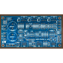 Power amplifier Board from the best shopping agent yoycart com
