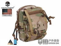 Genuine Emerson Emerson Army fan Field camouflage outdoor M2 multi-color optional