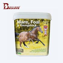 英国NAF马匹骨骼增长剂马匹骨骼生长剂生长素促进马匹骨骼发育