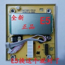 New Smith water heater EES-40C 50C display board Control board motherboard 408714-000 001