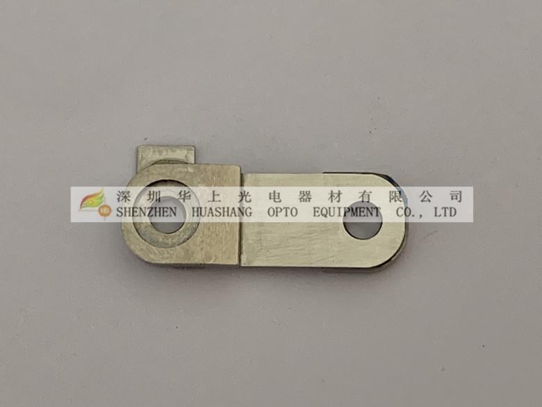 Supply asM Ihawk-Xtreme welder BH weld head spring piece PN:01-93226 weld head correction