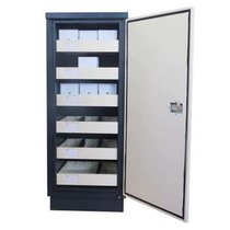 Anti-Magnetic Cabinets HS-150