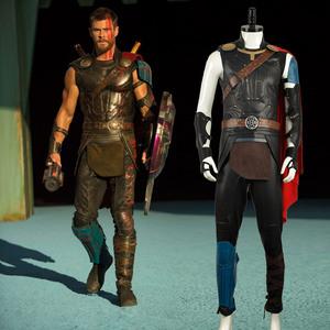 """Thor Cosplay Costumes""的图片搜索结果"