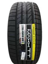 全新邓禄普轮胎235 45R18 94V MAXX TT VE303