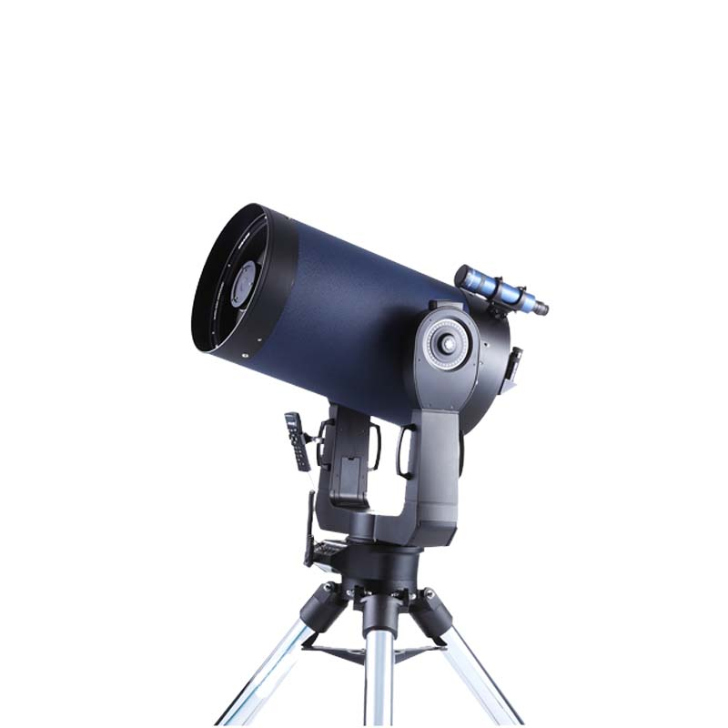 "Skywatcher, Meade LX200 ACF 14"" 14-inch folding trans-sky telescope HD night vision professional deep space stargazing"
