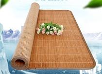 Childrens bed matching mat bamboo mat Bamboo mat Double-sided single bed childrens mats