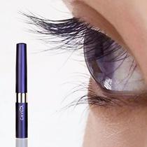 Carvela genuine official website eyelash growth liquid eyebrows female nourishing serum long thick curling growth liquid