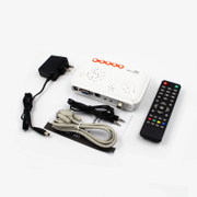 101_ TV card / TV box _200