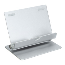 Ipad holder for bed,Aluminum 360 Rotating Bed Desk Mount Stand Holder For iPad 2
