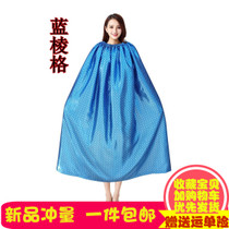 Outdoor swimming dressing hood more dress seaside beach simple dressing cover tent quick dry change dress Outdoor