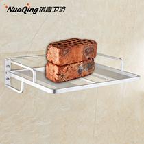Upgrade Space aluminum Microwave oven bracket double-layer oven rack aluminum oven rack bracket hanger