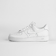 NIKE AIR FORCE 1 AF1空军一号男女夏季板鞋315122-111 315115