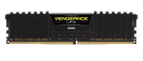 US Pirate Ship Avenger LPX DDR4 2400 8GB Desktop Memory Lifetime Warranty