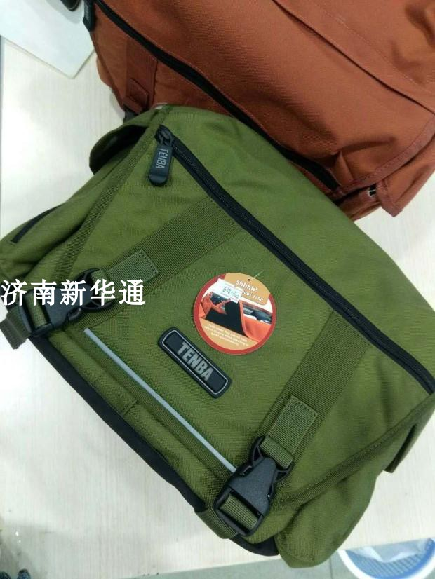 Buy tenba camera bags, US Tianba TENBA one shoulder camera bag clearance 638-341 342 344 camera bag cache zipper