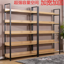Widening container display cabinets products display cabinets storage shelves shoe racks home storage shelves shelves shelves shelves shelves shelves