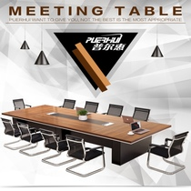 Desk From The Best Shopping Agent Yoycartcom - 20 person conference table