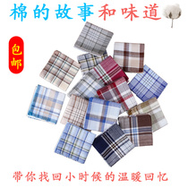 Mens handkerchief handkerchief ladies cotton 10 square handkerchief ladies handkerchief mens cotton handkerchief handkerchief