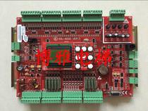 申龙电梯主板 SSL-6000 VER1.1 SSL-6000 VER 3.2 原厂全新