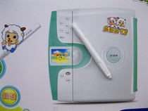 Step High reader T2 Point read pen T2 original pen accessories do not include machine