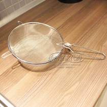 ikea home ikea idealisk water filter kitchen filter bowl stainless steel basket domestic purchasing