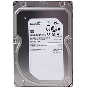 Seagate ST33000650SS 3T 7200 to SAS hard disk three-year national joint insurance