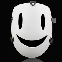 Sky invading anime Sniper Mask Halloween collection cos character ball playing resin mask