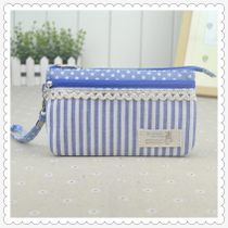 Handbag small bag handbag small bag mobile phone bag bag mini-loaded 5.5-inch mobile phone bag purse