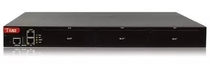 Tianyi UTM firewall topgate (TU-11204) National sales price can be discussed